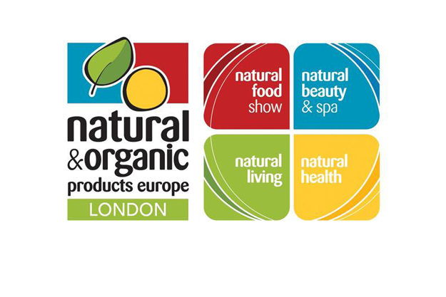 Natural and organic precuts Europe 2021